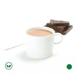 Bebida Cacao