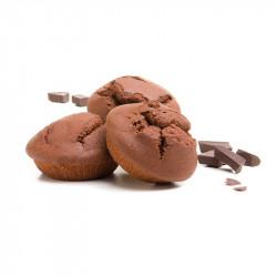 Madalena de Cacao